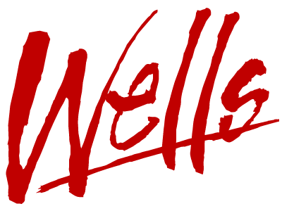 Wells Construction